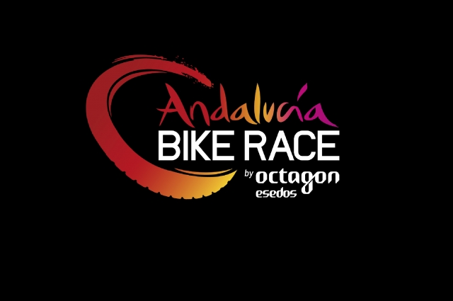 Amazing news for Andalucía Bike Race 2019!