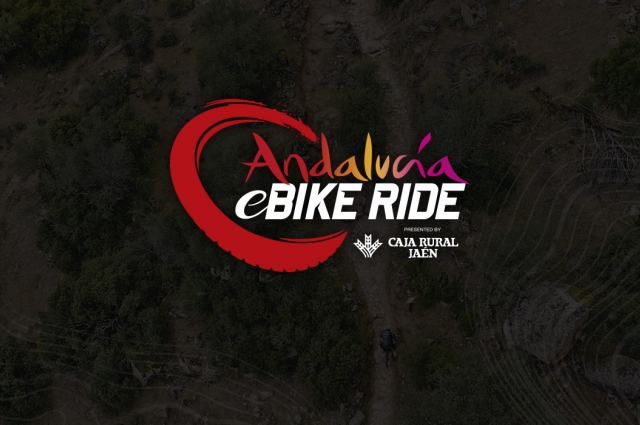 The second edition of Andalucía eBike Ride is a reality