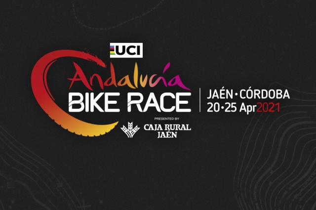 2021 Andalucía Bike Race announces great news!